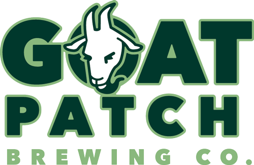 Goat Patch Brewing Company